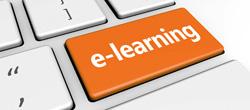 SNALS Ancona e-learning